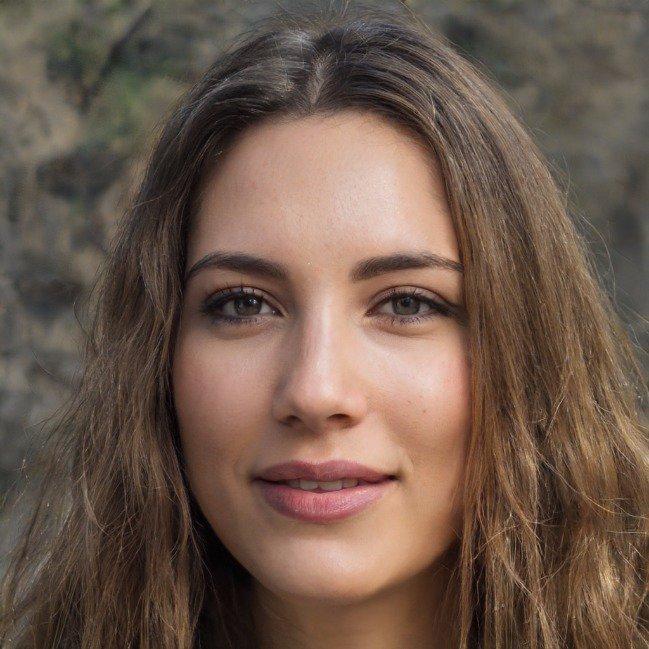 Amelie Stewart